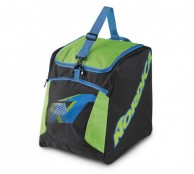 Nordica Race Boot Bag