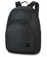 Dakine Womens Hana 26L, sort