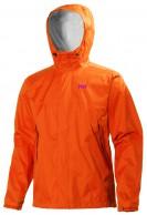 Helly Hansen Loke Jacket, orange