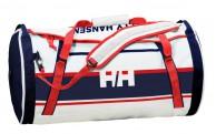 Helly Hansen HH Duffel Bag 2 30L, hvid