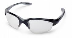 Demon Viper Photochromatic solbriller, sort/grå