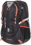 4F/Outhorn Oxygen Trekking rygsæk, 30L