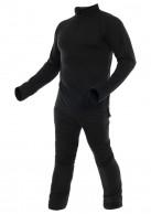 Trespass Unite360 skiundertøj, sæt. Børn