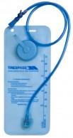 Trespass Hydration X, vandblære til rygsæk, 2L