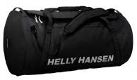 Helly Hansen Rejsetaske 120L, sort