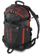 Nordica Classic Freepack Pro