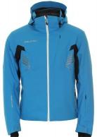 DIEL Adam skijakke til mænd, blå