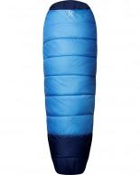 Haglöfs Moonlite-1 sovepose, 190 cm