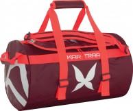 Kari Traa, Kari 30L Bag, rød/orange