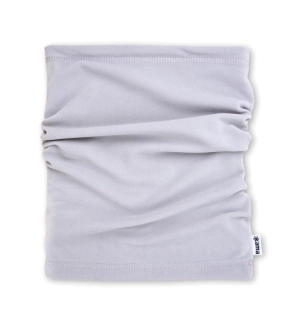 Halsedisse i blødt og lækkert Pontotorto Tecnostretch 240 g/m2 fleece.25x37cmVarm, god og prisstærk halsedisse i et lækkert materiale, som er god lang og fleksibel.Halsedissen - beklædning til mange formålEt utal af anvendelsesmuligheder, udover skiferien er halsedissen oplagt til brug på cykelturen, scooteren og i mange andre sammenhænge. Holder halsen varm, og forebygger hold luft blæser ned på brystkassen.