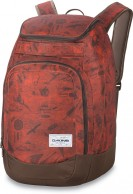 Dakine Boot Pack 50L, Northwoods