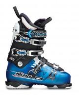 Nordica NXT N2 skistøvle, herre