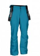 DIEL Hamar skibukser, mænd, blå
