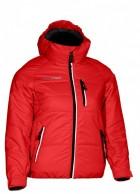DIEL Kids skijakke, børne, rød