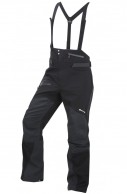 Montane Fast Alpine Neo Pants, skalbukser, mænd, sort