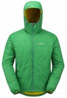 Montane Prism Jacket, herre, grøn