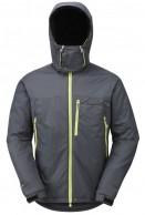 Montane Extreme Jacket, herre, grå
