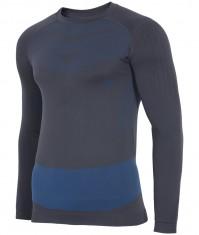 4F NeoActive undertrøje til mænd, grå