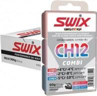 Swix CH12XA-900