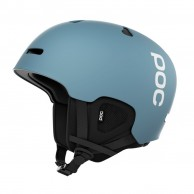 POC Auric Cut, skihjelm, lys blå