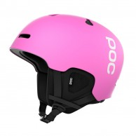 POC Auric Cut, skihjelm, pink