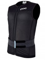 POC Spine VPD Air WO Vest, dame, rygskjold
