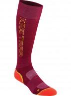 Kari Traa Svala sock, rød