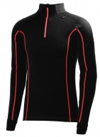 Helly Hansen Warm Freeze 1/2 Zip, sort