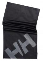 Helly Hansen Neck/Halsedisse, sort/grå