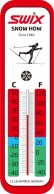 Swix Wall Thermometer