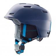 Marker Consort 2.0 Men, skihjelm, blå