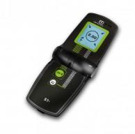 Ortovox S1+ Avalanche Digital Transceiver