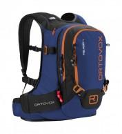 Ortovox Free Rider 24, rygsæk, blå