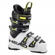 HEAD Next Edge 75, skistøvler