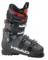 HEAD Advant Edge 95 skistøvler, mænd