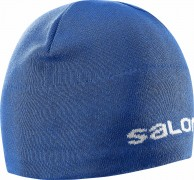 Salomon Beanie, Blue Yonder