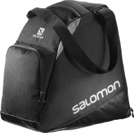 Salomon Extend Gearbag, sort/grå