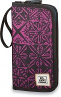 Dakine Womens Travel Sleeve, lilla