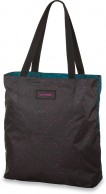Dakine Womens Stashable Tote 18L