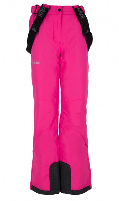 Kilpi Europa-JG, Junior skibukser, pige, pink