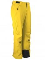 DIEL Bill ski-bukser, mænd, gul
