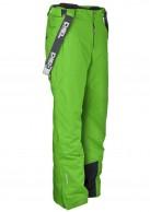 DIEL Charlie skibukser, herre, grøn