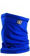 BlackStrap, The Jr. Tube, halsedisse, blå