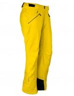 DIEL Bo skibukser, dame, gul
