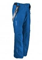 DIEL Cher skibukser, dame, blå