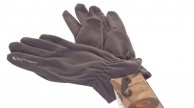 4F/Outhorn fleece handsker, herre, grå