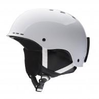 Smith Holt Junior 2 skihjelm, hvid