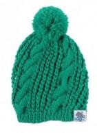 NEFF Kyla, Grøn