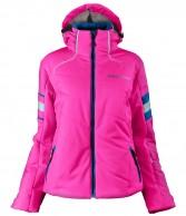DIEL Elisa Junior pige skijakke, pink