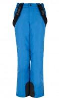 Kilpi Rhea-JB, skibukser til drenge, blå